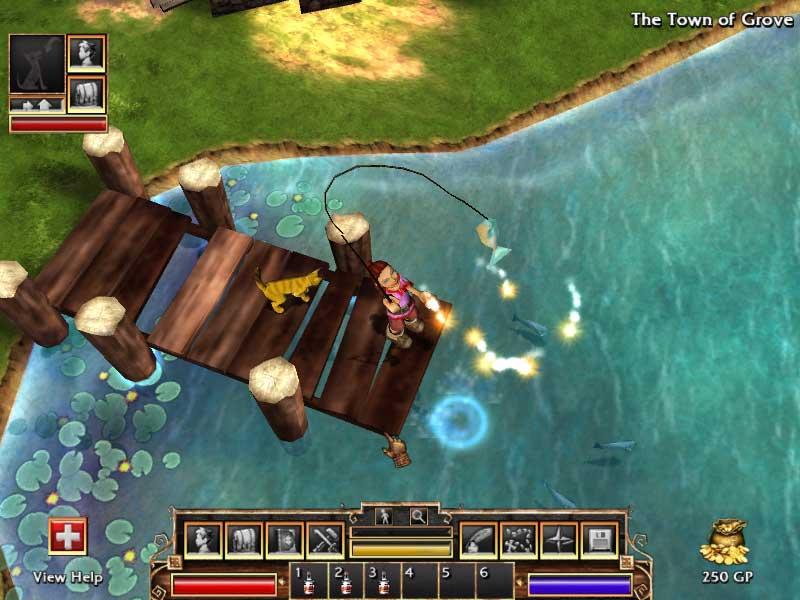 Рпг игра рыбалка онлайн стрелялки играть бесплатно взрослые онлайн бесплатно