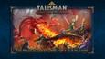 Talisman: Digital Edition picture8