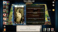 Talisman: Digital Edition picture3
