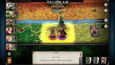 Talisman: Digital Edition picture1