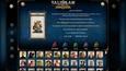 Talisman: Digital Edition picture9