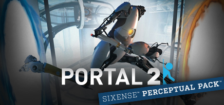 Games Like Portal - Fun & Odd First Person Puzzle Games