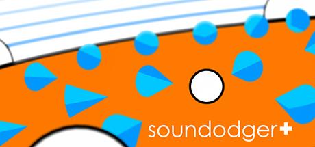 Soundodger+