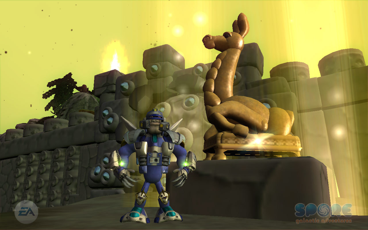 spore galactic adventures keygen origin
