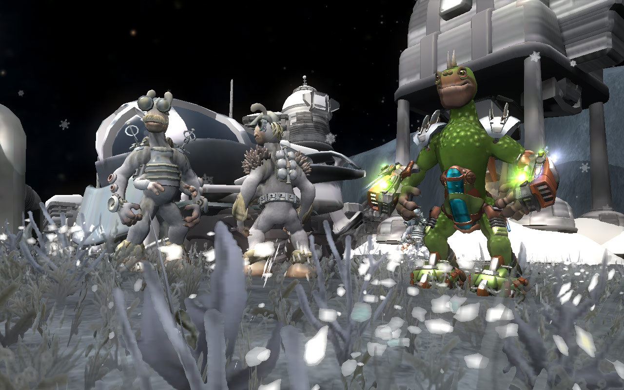 spore galactic adventures download free full version