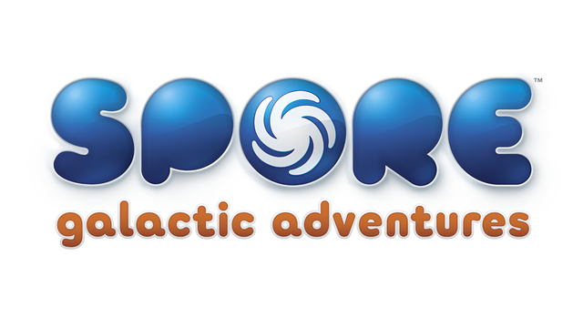 SPORE Galactic Adventures - Steam Backlog