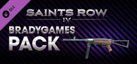Steam matchmaking saints row 4