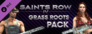 Saints Row IV - Grass Roots Pack
