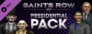 Saints Row IV - Presidential Pack