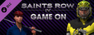 Saints Row IV - Game On