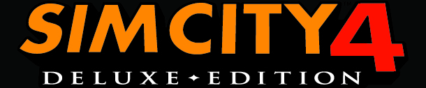 , SimCity™ 4 Deluxe Edition, P2Gamer