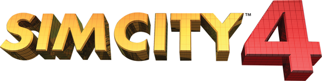 SimCity 4 Deluxe Edition - Steam Backlog