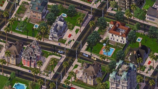 simcity 3000 free download full version mac