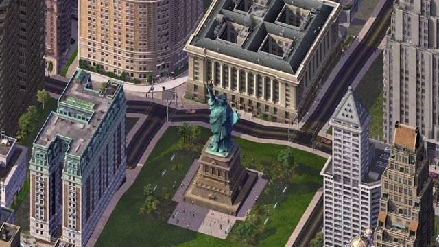 simcity 4 download buildings