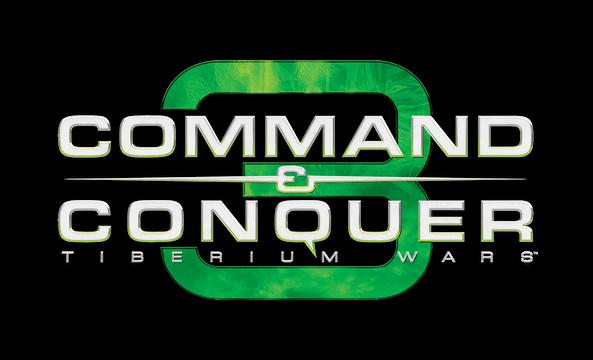 Command & Conquer 3: Tiberium Wars - Steam Backlog