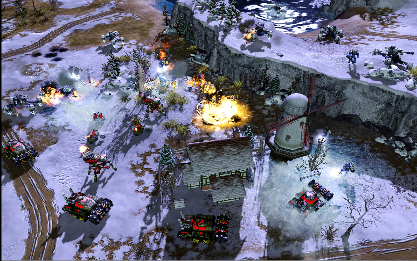 command and conquer red alert 3 uprising keygen download