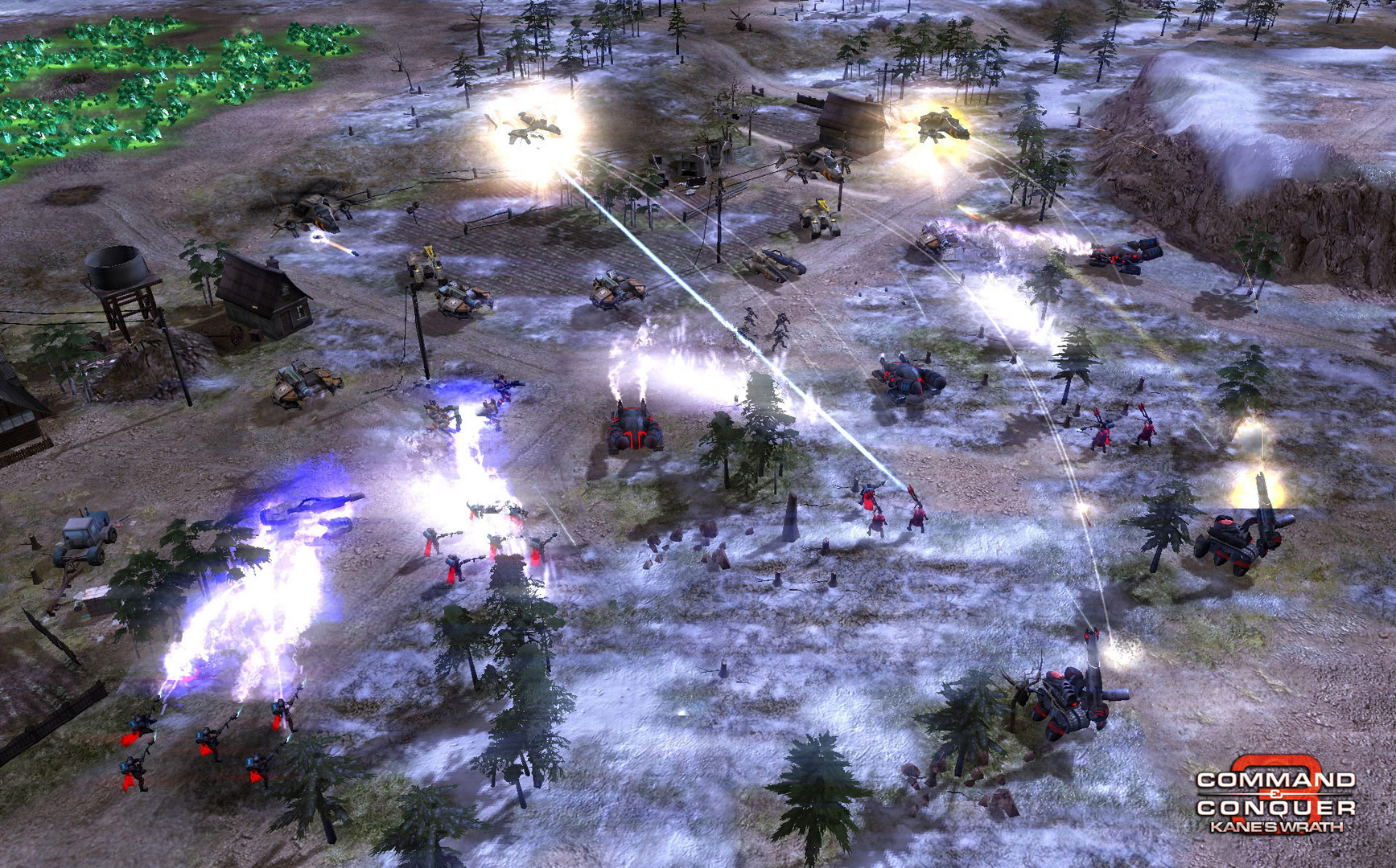 command and conquer the first decade registration key