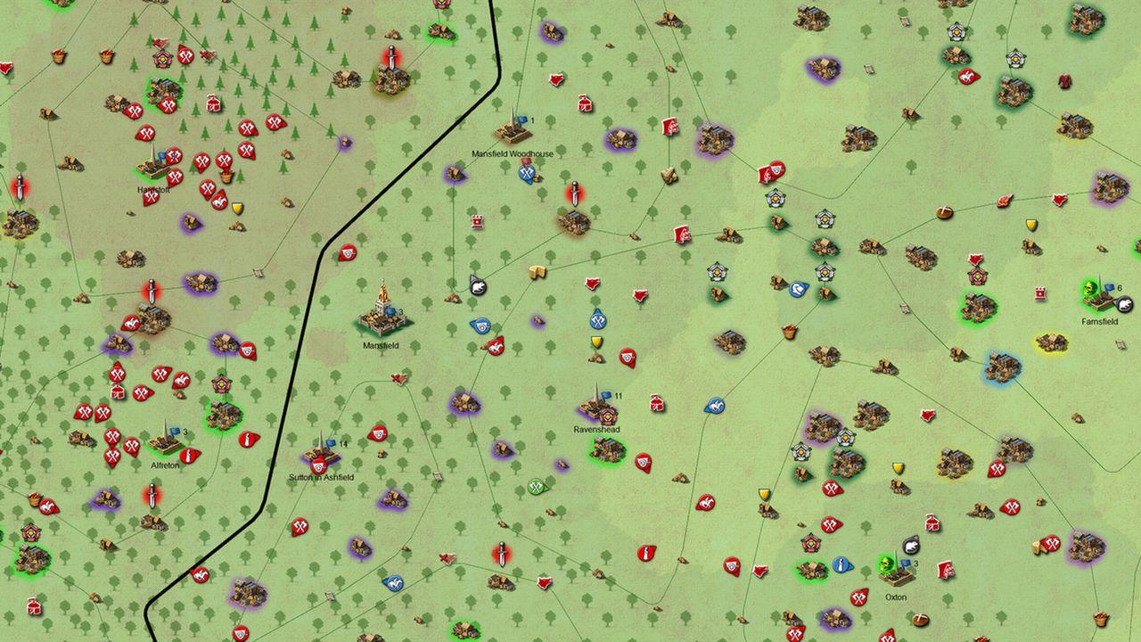 com.steam.248160-screenshot