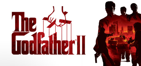 Godfather 2 · AppID: 24830 · Steam Database