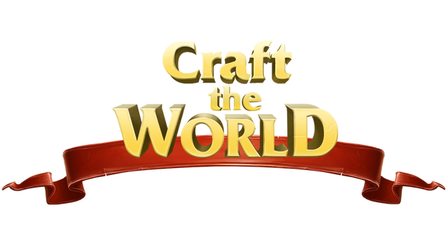 Craft The World - Steam Backlog