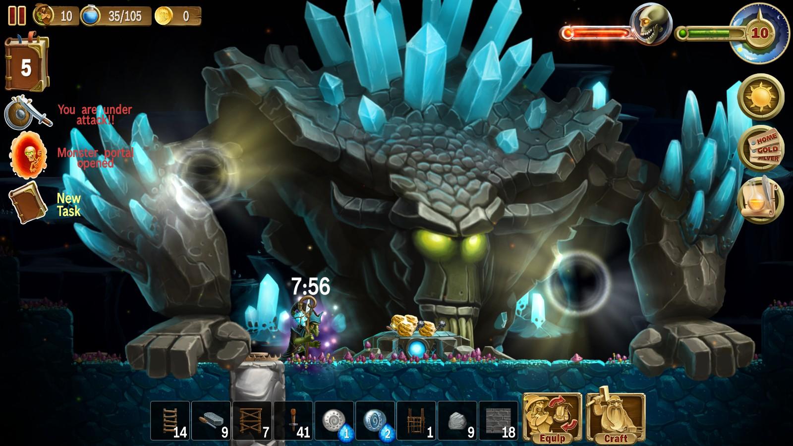 terraria igg games