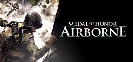 Купить Medal of Honor: Airborne