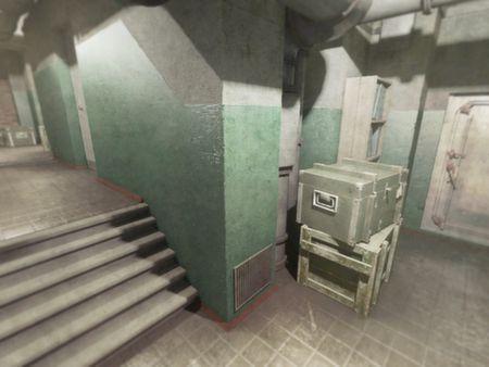 скриншот 1953 - KGB Unleashed 3