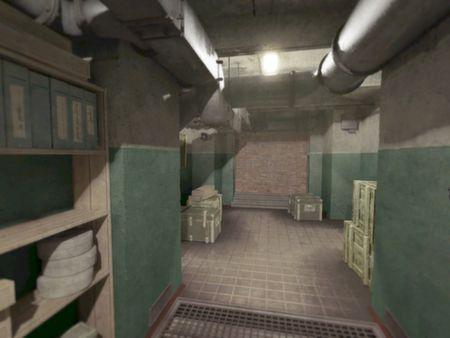 скриншот 1953 - KGB Unleashed 0