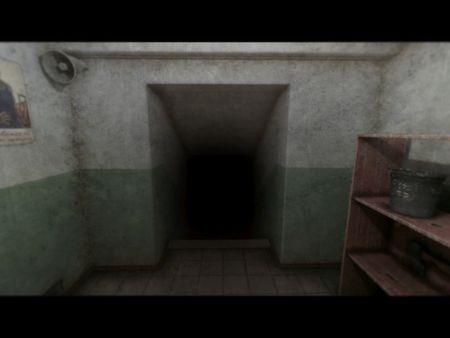 скриншот 1953 - KGB Unleashed 1