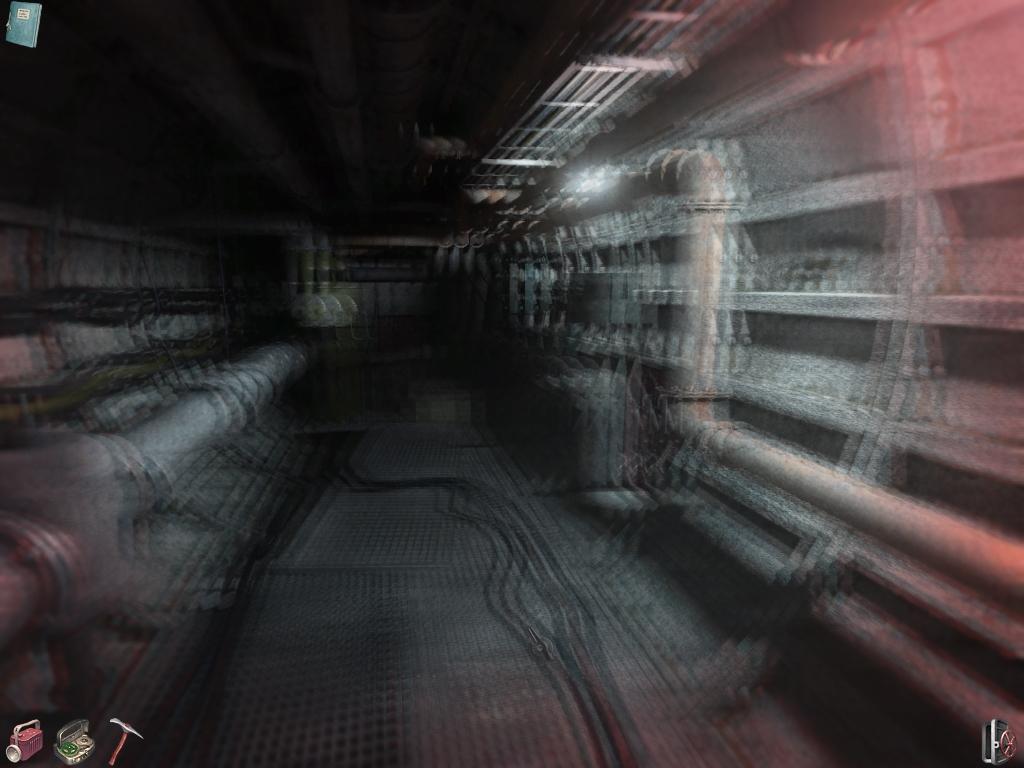 com.steam.248490-screenshot