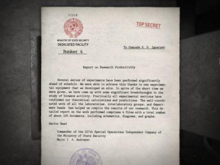 1953 - KGB Unleashed