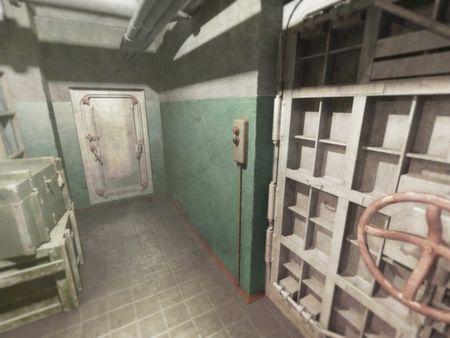 скриншот 1953 - KGB Unleashed 2