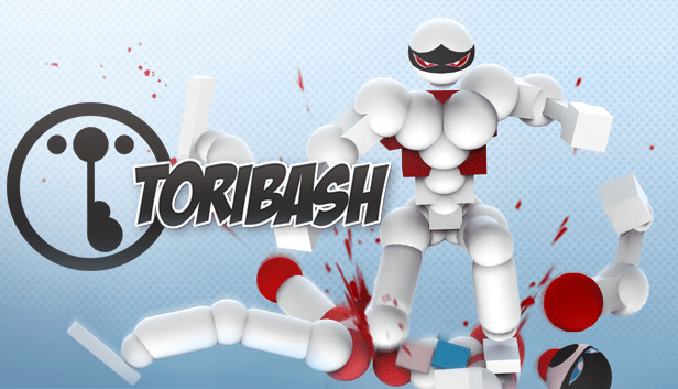 toribash 2.0 download