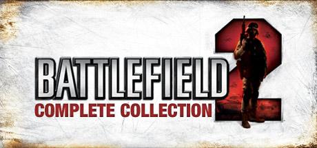 Battlefield 2 Thumbnail
