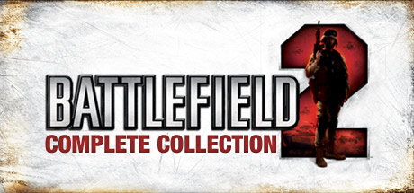 Battlefield 2: Complete Collection