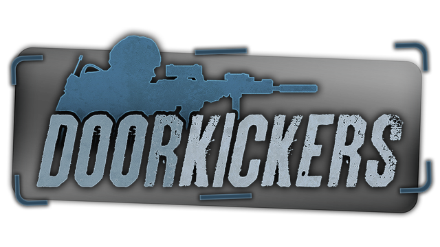 Door Kickers - Steam Backlog