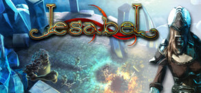 Iesabel cover art