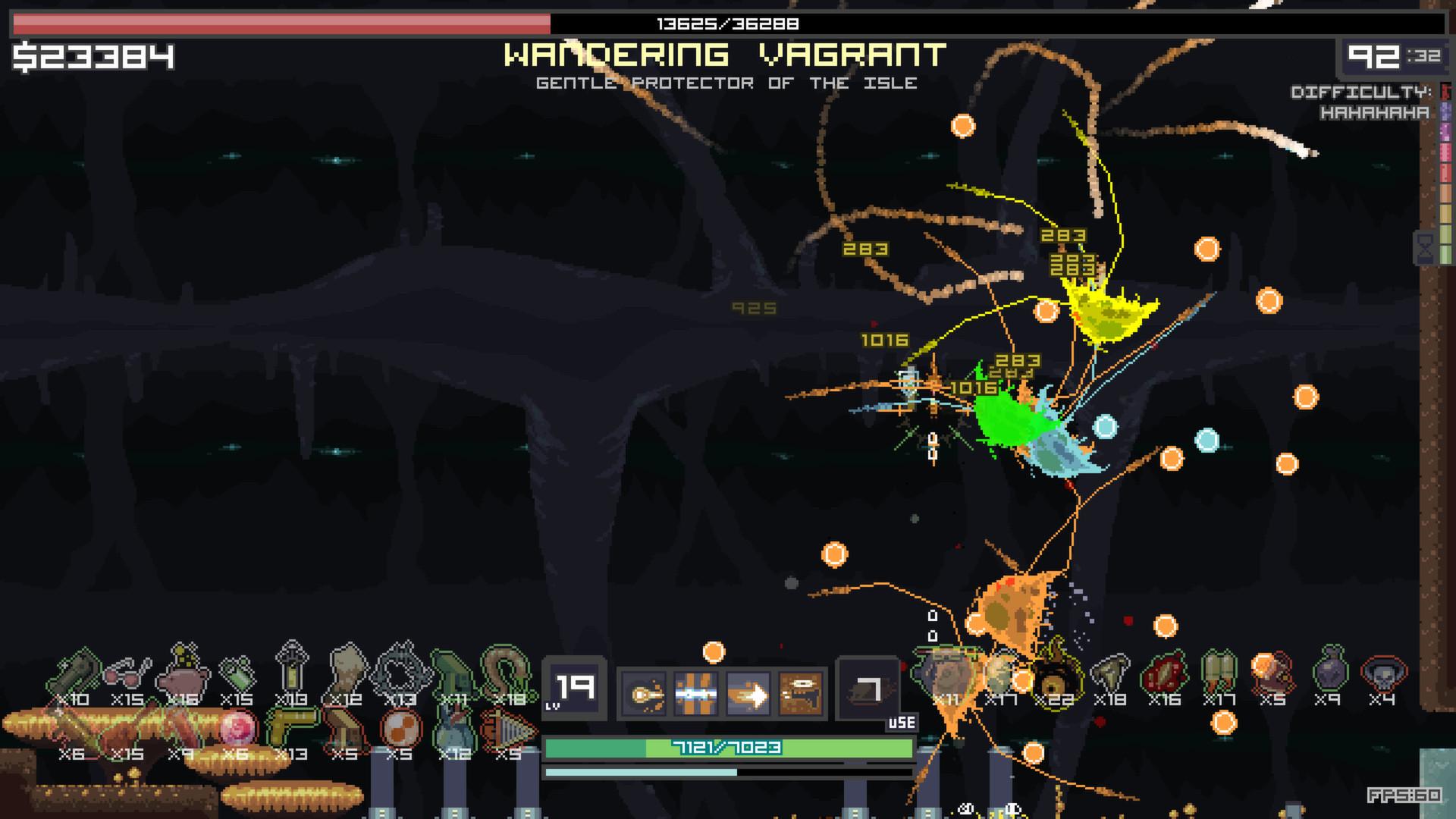 Risk of Rain screenshot 3