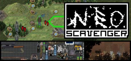 NEO Scavenger title thumbnail