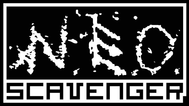 NEO Scavenger - Steam Backlog