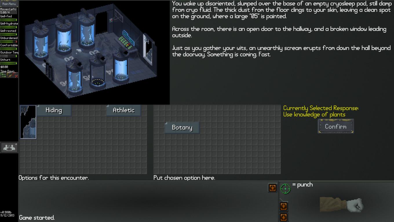 Neo scavenger: full game unlock mod: download apk apk game.