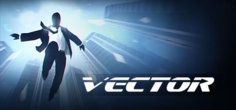 vector on steam