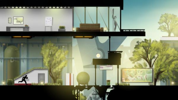 скриншот Vector 0