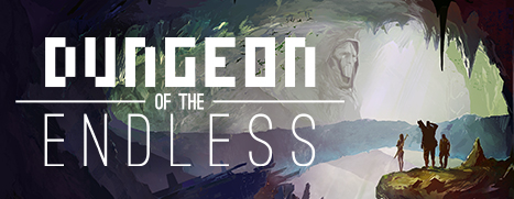 Dungeon of the Endless™ - 无尽地牢™