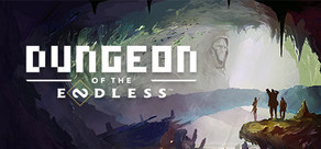 Dungeon of the Endless cover art