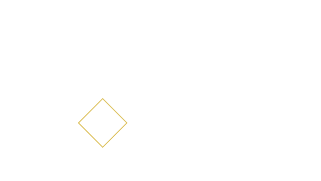 Dungeon of the Endless - Crystal Edition - Steam Backlog
