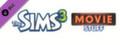 The Sims 3 - Movie Stuff