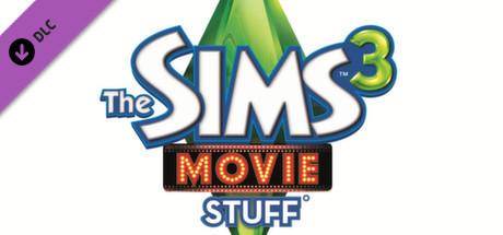 The Sims 3 – Movie Stuff