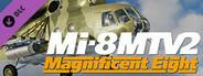 DCS: Mi-8MTv2 Hip
