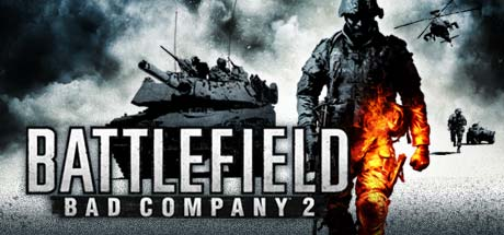 Купить Battlefield: Bad Company™ 2